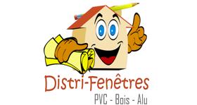 DISTRI FENETRES